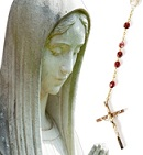 Why the World Needs the Rosary